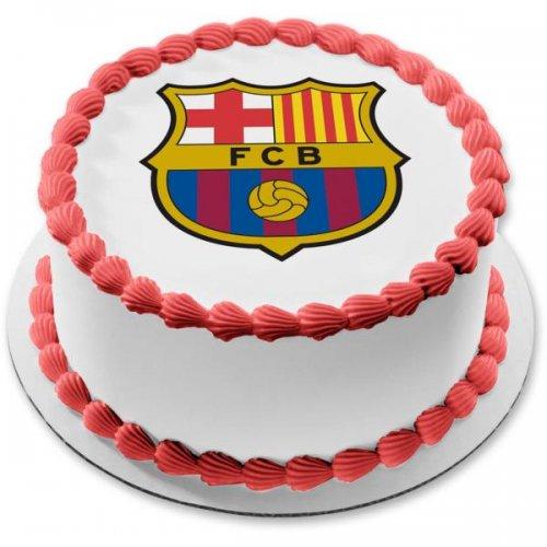 barcelona cake 12 7