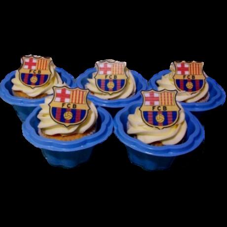 cupcakes barcelona 6