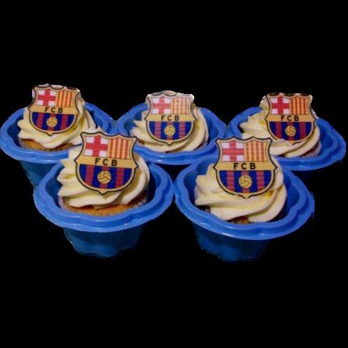 cupcakes barcelona 7
