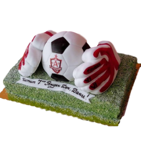 goalkeeper cake 6