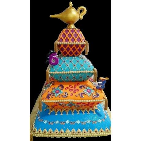 Cake Anabel 2
