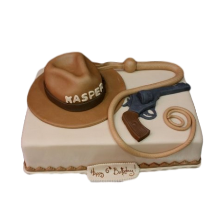cake sheriff 6