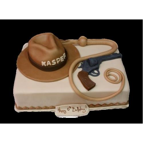 cake sheriff 7