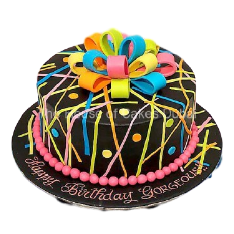 colorful cake 2 6