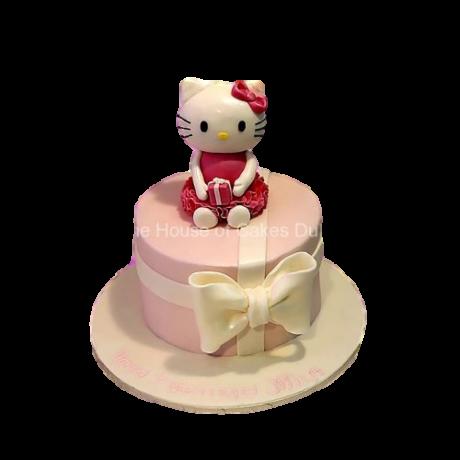hello kitty cake 27 6