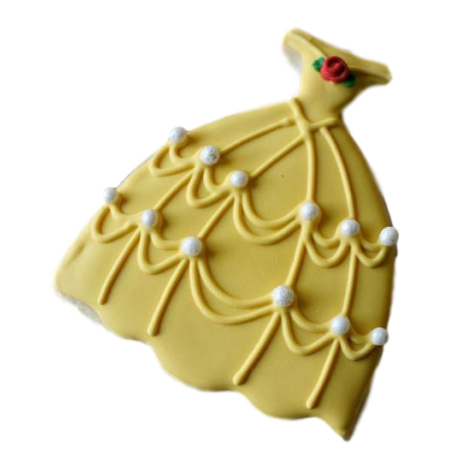 belle cookies 6