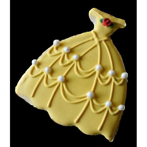 belle cookies 7