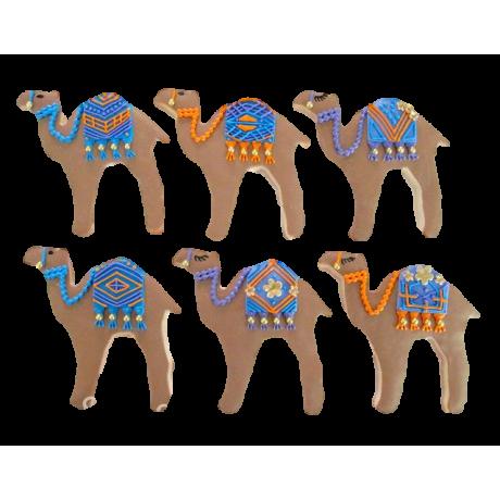 camel cookies 6