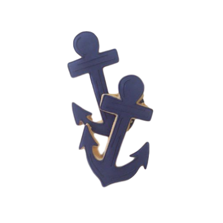 anchor cookies 6