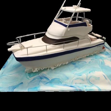boat cake 4 12