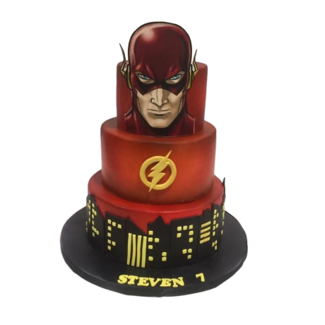 flash cake 2 6