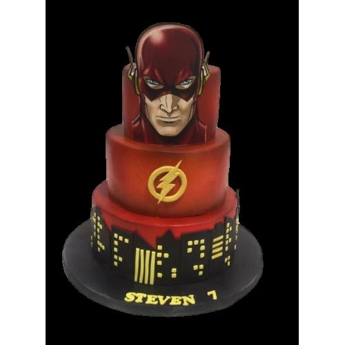 flash cake 2 7