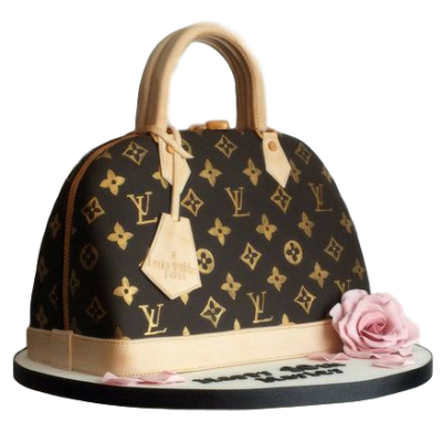 Louis Vuitton handbag 10