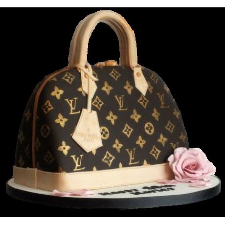 louis vuitton handbag 10 6