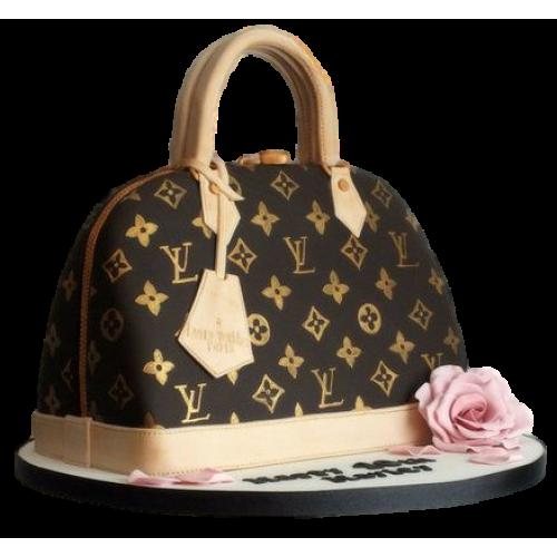 louis vuitton handbag 10 7