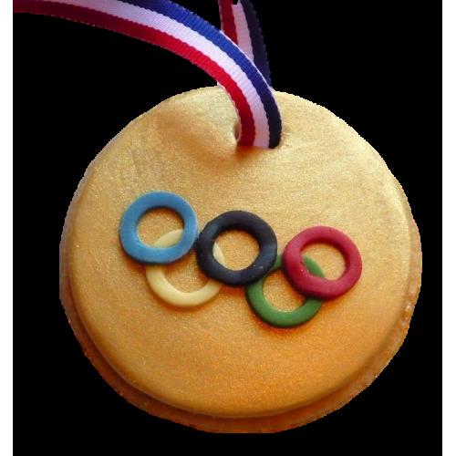 medal cookies 2 13