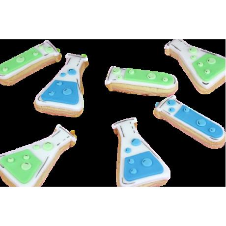 flask cookies 6