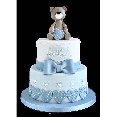 baby cake 27 6