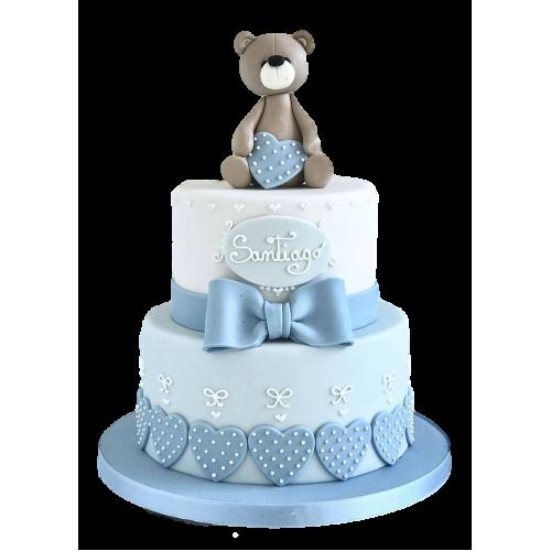 baby cake 27 7