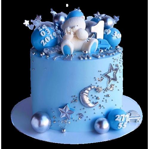 baby cake 28 7