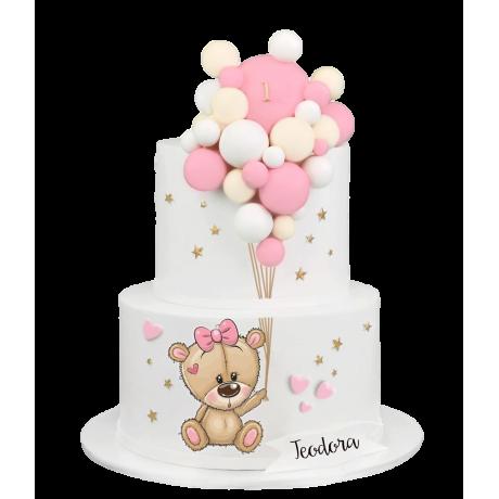 baby shower cake 20 6
