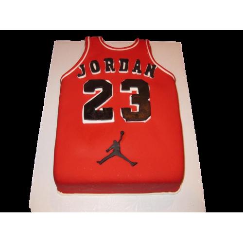 basketball jersey cake 2 13