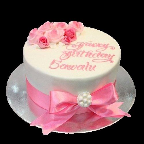 birthday cake 1 7