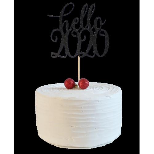 new year's cake 1 7