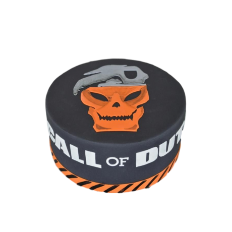 call of duty ghosts cake 6