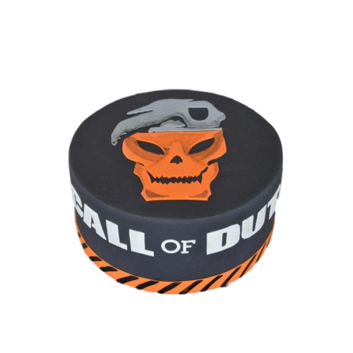 call of duty ghosts cake 7