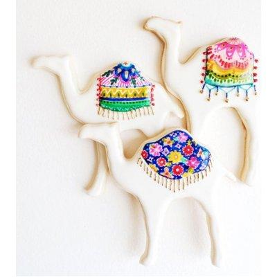 Camel cookies 2