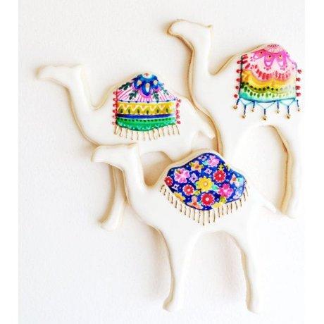 camel cookies 2 6