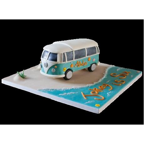 camper cake 6