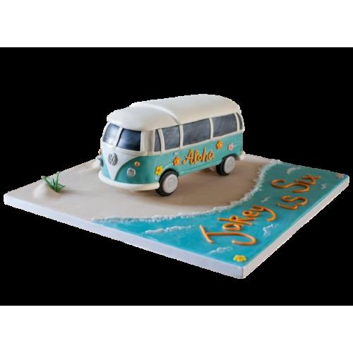 camper cake 7