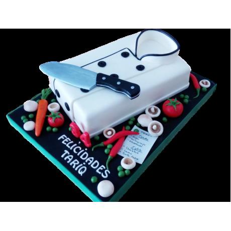 chef cake 3 12