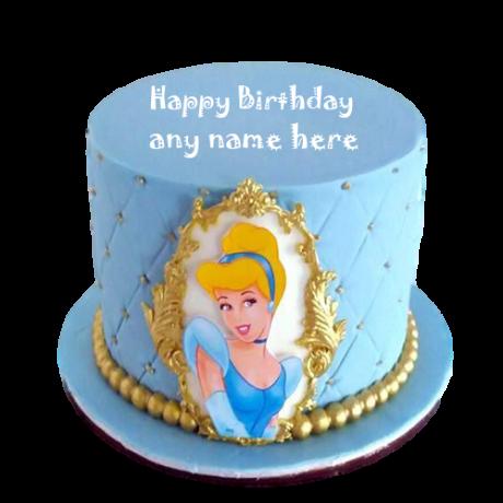 cinderella cake 11 6