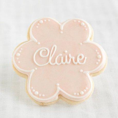 name cookies 6