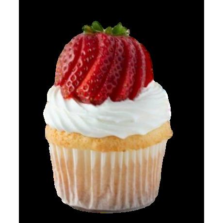 cupcakes dalal 6