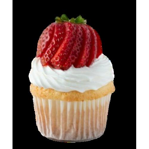 cupcakes dalal 7