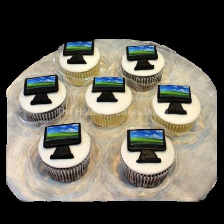 desktop cupcakes 6