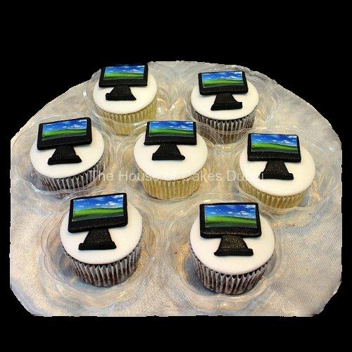desktop cupcakes 7