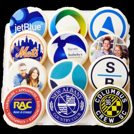 corporate cookies 2 6