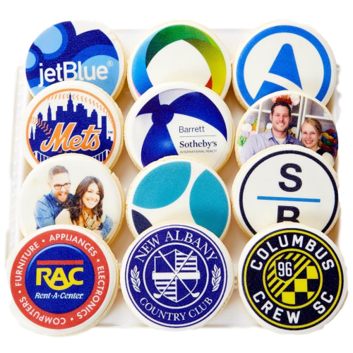 corporate cookies 2 7