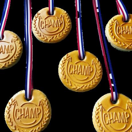 gold medal cookies 6