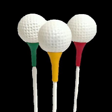 golf cake pops 6