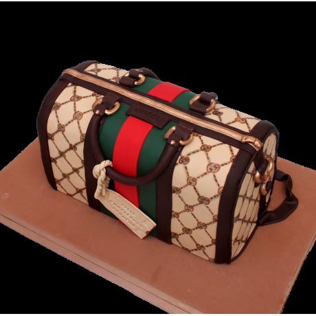 cake gucci handbag 6