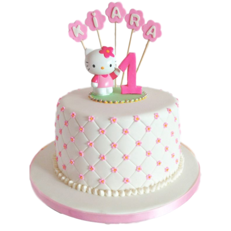 hello kitty cake 19 6