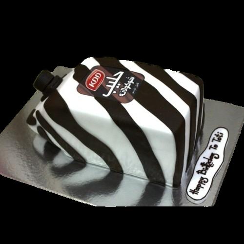cartoon milk cake 7