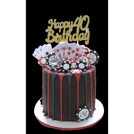 casino cake 5 12