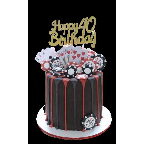 casino cake 5 13